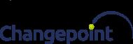 Changepoint-Logo_RGB-2